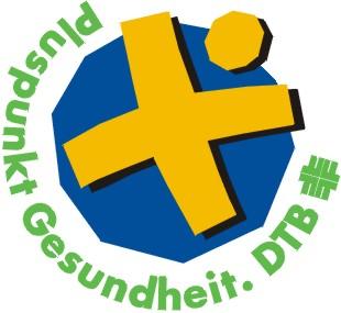 Deutscher Turner Bund
